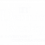 Dennis Realty Square White No_Back